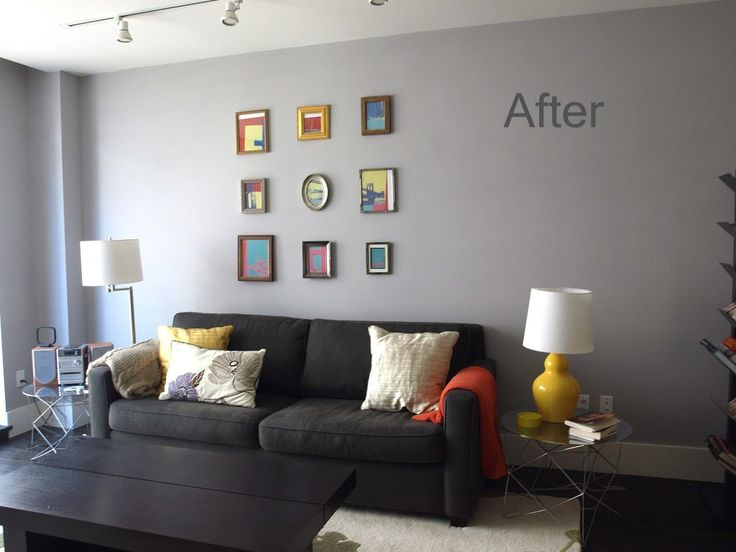 17 Best Images About Interior Paint Colors On Pinterest