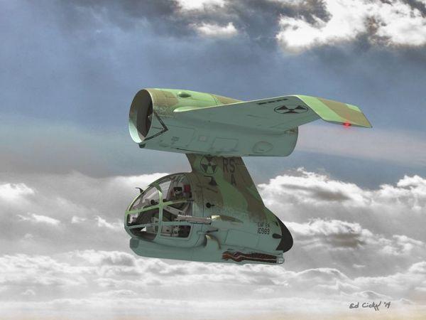 454 best images about Spaceships / Technoir / Alien Techno ...