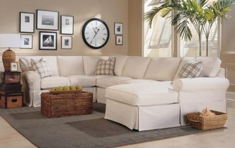 17 Best Images About Best Sofa On Pinterest Leather