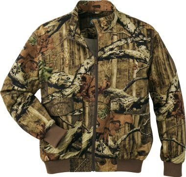 17 best images about scent free camo hunting clothes for on uninsulated camo overalls for men id=29865