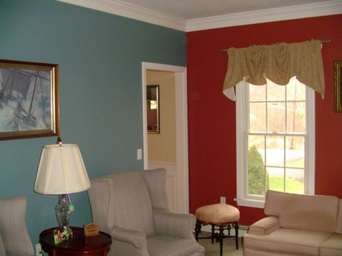 26 Best Images About Interior Red Colour Family On Pinterest
