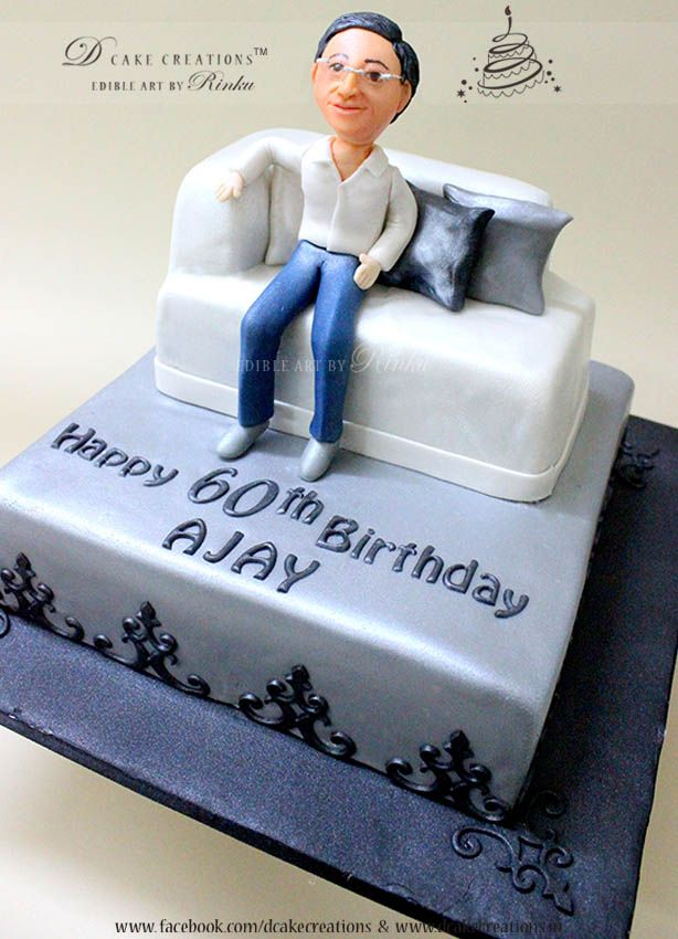 17 Best Images About Cakes For Men On Pinterest Game Of