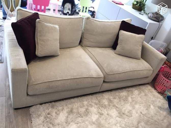 Roche Bobois Long Island Sofa Dimensions Review