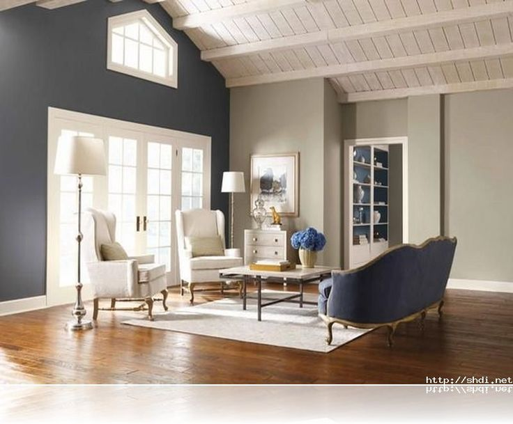 17 best images about gray decor on pinterest grey walls on living room colors for walls id=76259