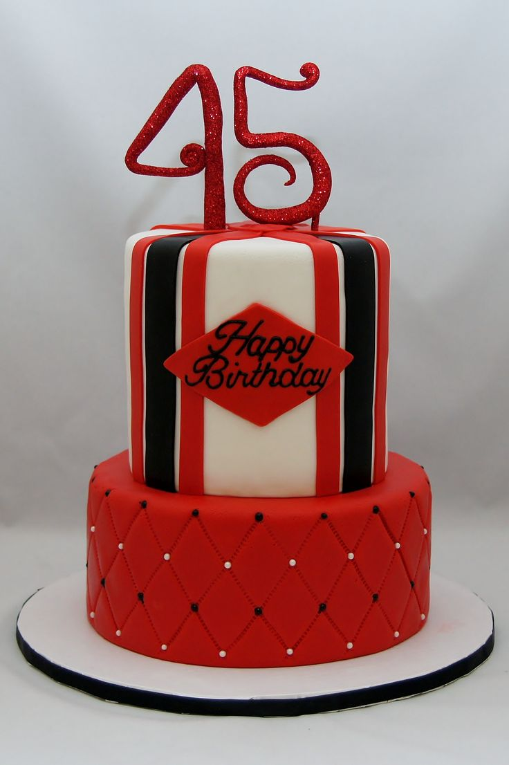 120 Best Images About Birthday On Pinterest Happy