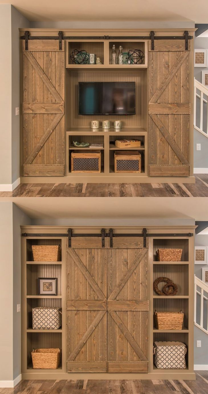 images about Design on Pinterest Home design Master