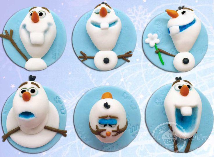 Nurses Week Cupcake Ideas