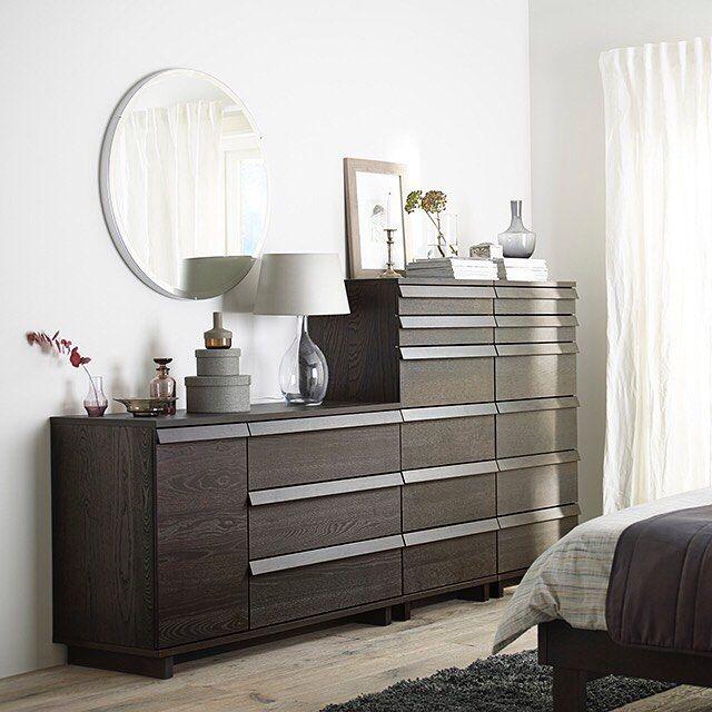17 Best Ideas About Ikea Bedroom Furniture On Pinterest