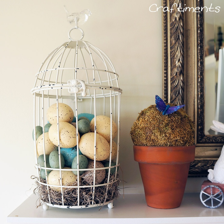 25 Best Ideas About Bird Cage Decoration On Pinterest Bird Cages For Less Birdcage Decor And