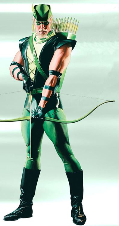 25+ best ideas about Green arrow on Pinterest | The green ...
