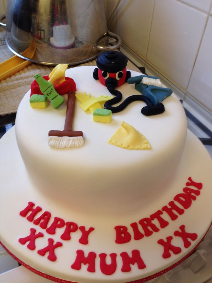1000 Images About Cakes For Women On Pinterest 50th