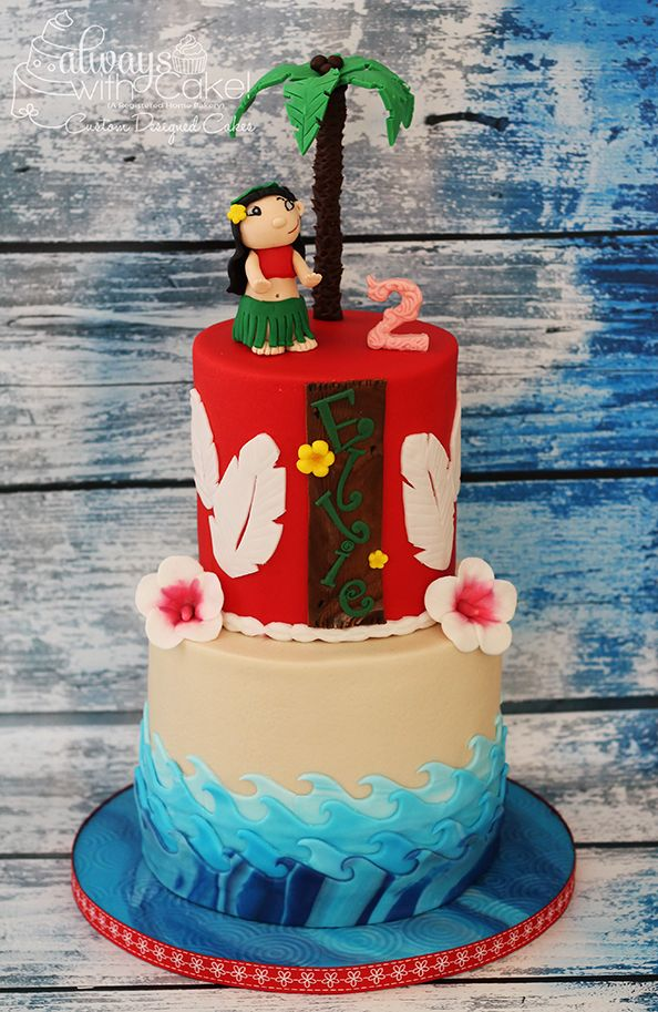 1000 Images About Always With Cake Cakes On Pinterest