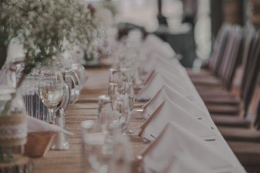 Mt-Princeton-Colorado-Wedding-54