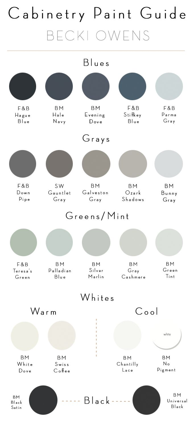 3421 Best Images About Color And Paint Ideas On Pinterest