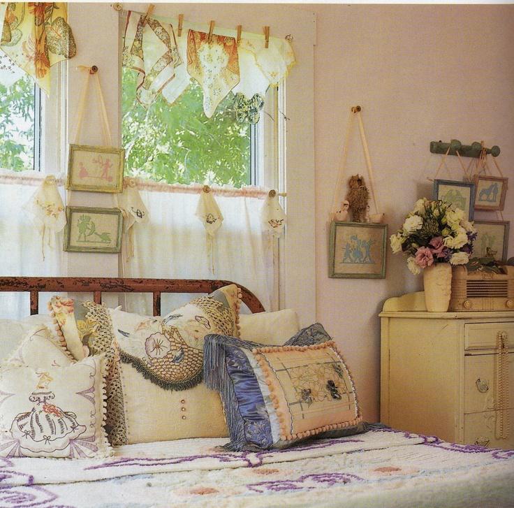 Best 25 Mary Engelbreit Furniture Ideas Only On Pinterest