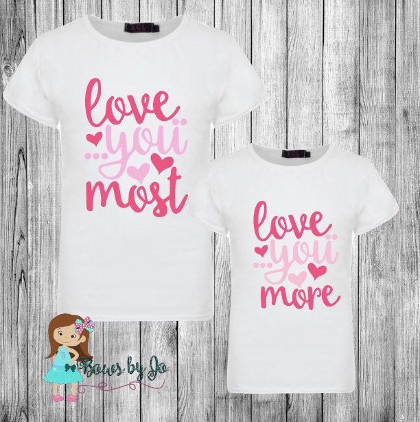 Best 25 Valentine Shirts Ideas On Pinterest Valentines