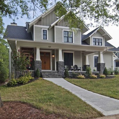 37 best images about lake house exterior colors on pinterest on lake home colors id=63489