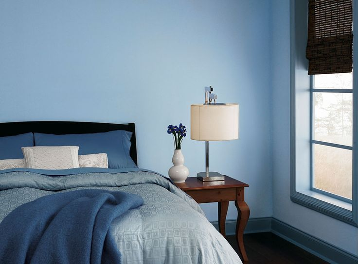 29 best images about serene and peaceful on pinterest on good wall colors for bedroom id=23008