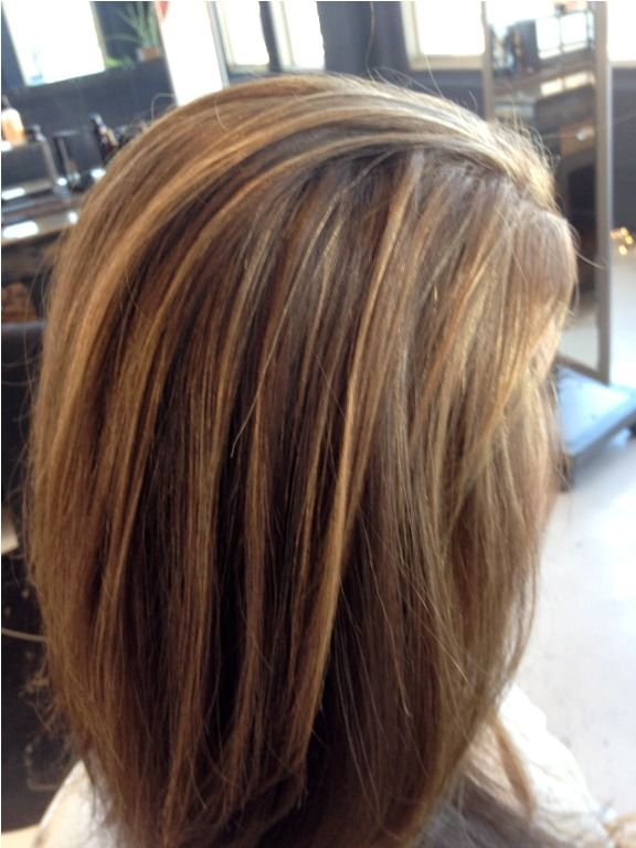 Highlights and lowlights for blonde hair pictures images hair highlights and lowlights on blonde hair the best blonde hair 2017 best 25 hair highlights and pmusecretfo Gallery