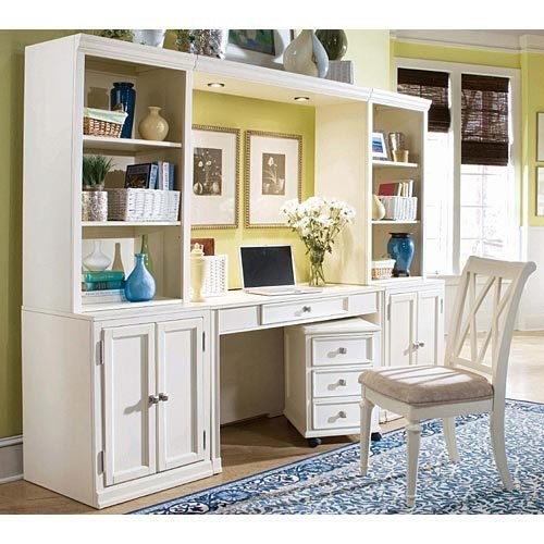 8 best images about desk wall units on pinterest on wall units id=29710