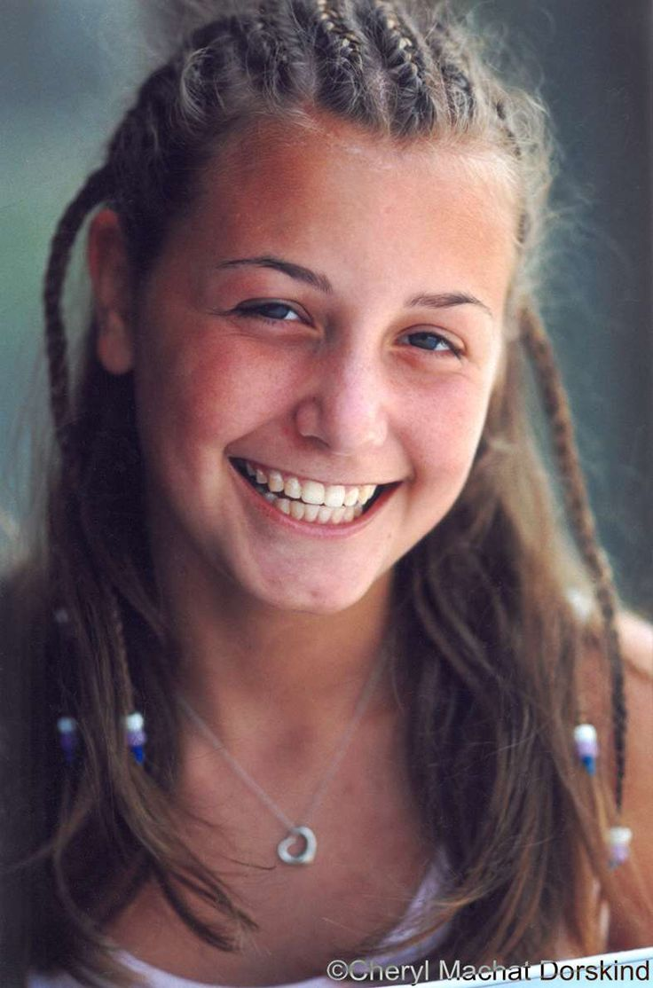 25 Best Ideas About White Girl Cornrows On Pinterest