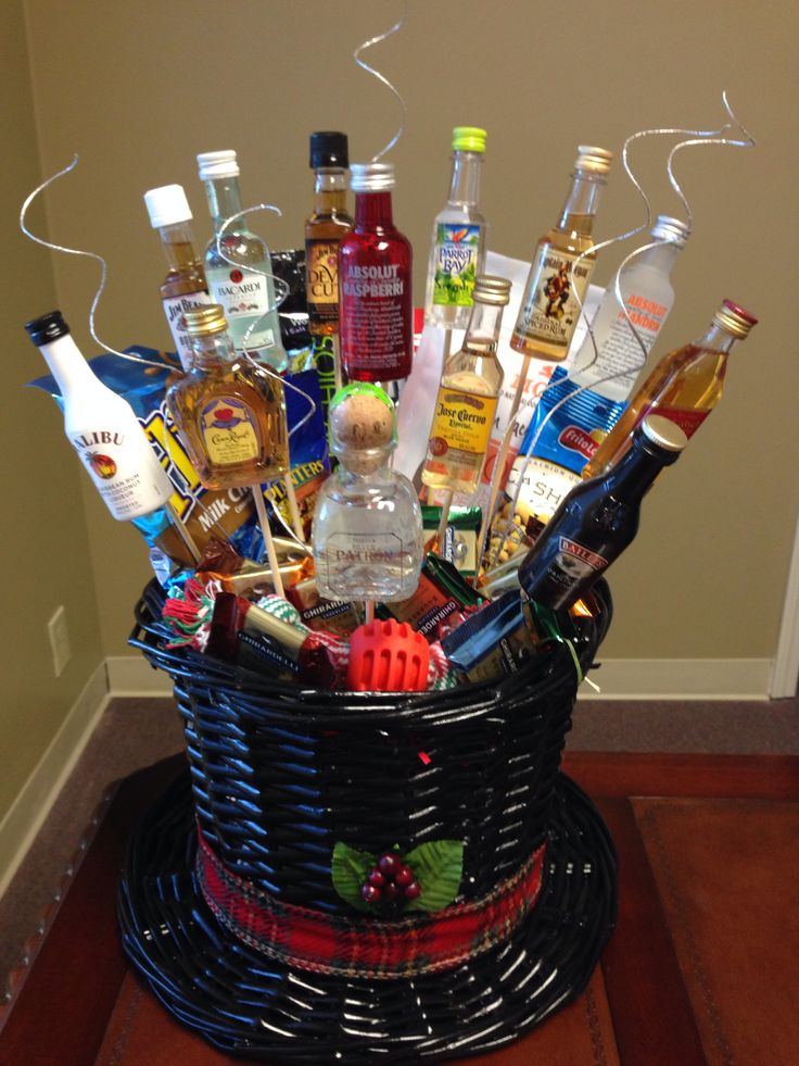 1000 Images About Mens Gift Baskets On Pinterest