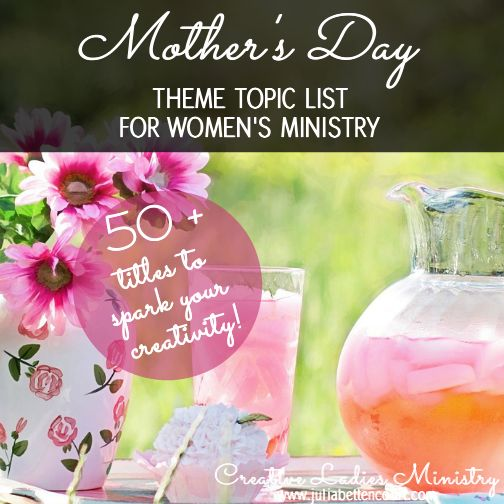 25+ best ideas about Mother daughter crafts on Pinterest ...