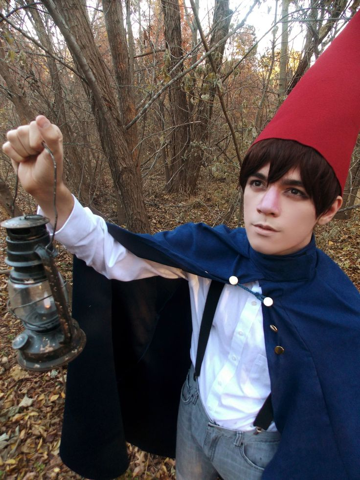 1000 images about over the garden wall cosplay on on over the garden wall id=91902