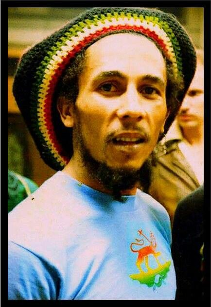 274 best images about Robert Nesta Marley on Pinterest ...
