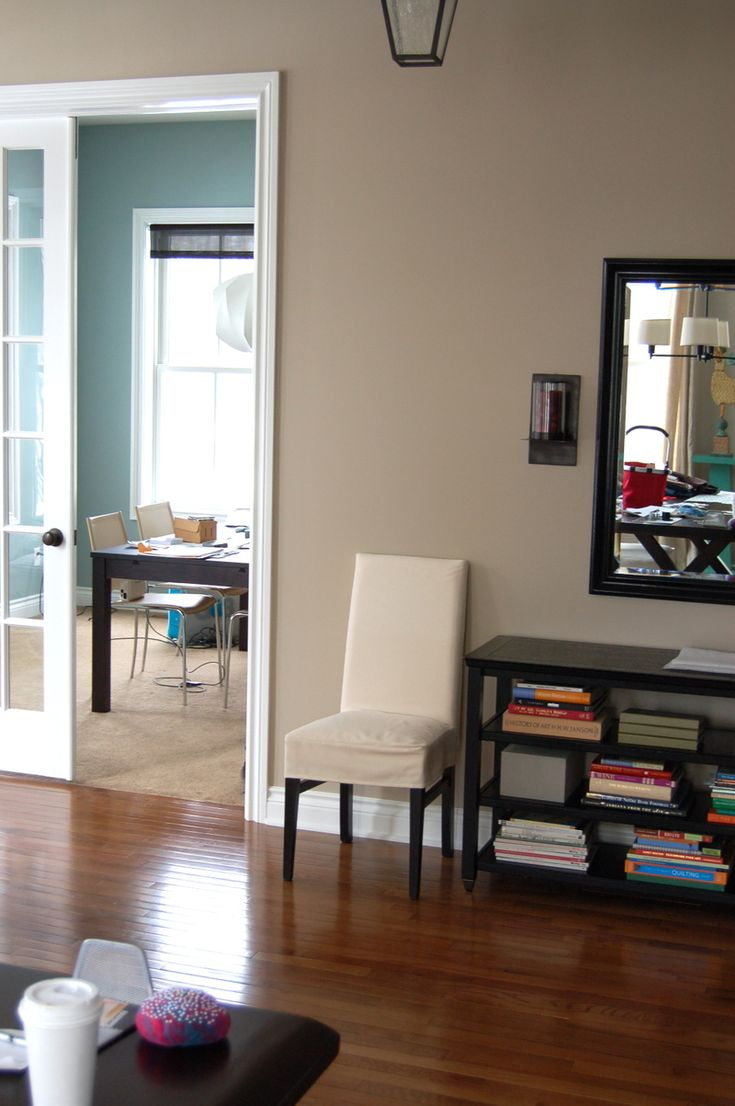 paint colors for doctors office office draftsman gray on living room color schemes id=82170