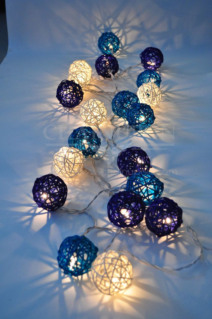 17 Best Ideas About Bedroom Fairy Lights On Pinterest