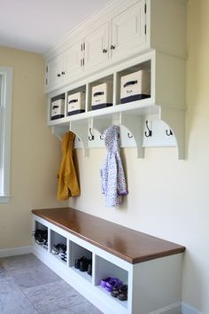 Ikea Expedit Mudroom Google Search New House