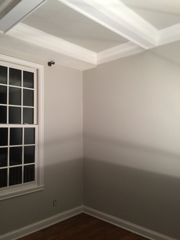 Sherwin Williams Agreeable Gray Decorating Pinterest
