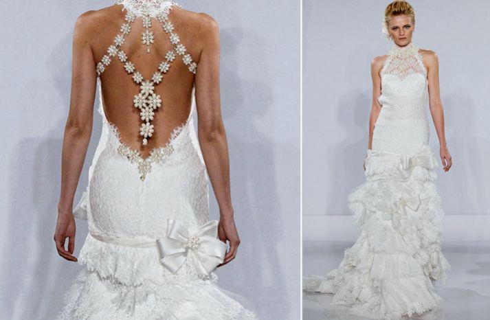 25+ Best Ideas About Ugly Wedding Dress On Pinterest