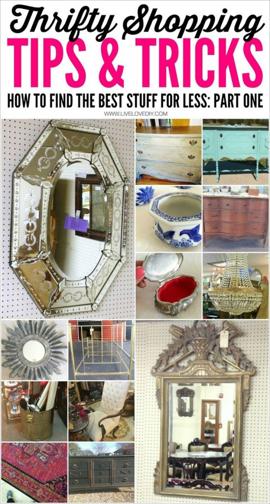 17 Best Images About Livelovediy Blog On Pinterest How