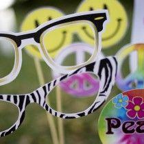 259 Best Images About Party Decoration Ideas On Pinterest