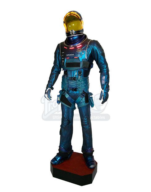 1000+ images about Spacesuits on Pinterest | Firefly tv ...