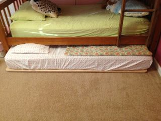 25 Best Ideas About Trundle Beds On Pinterest Girls