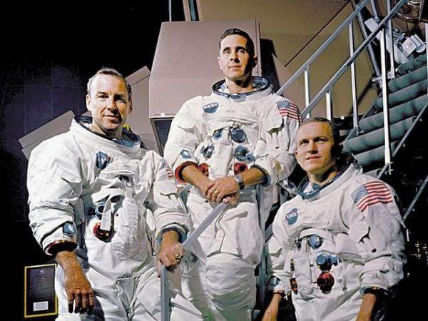 10 Best images about Apollo 8 USS Yorktown CVS 10 on