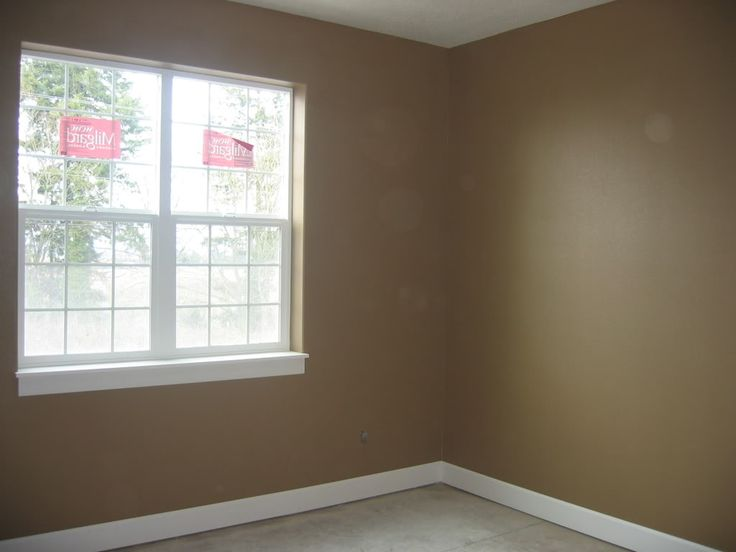 Sherwin Williams Hopsack Paint Colors Pinterest Room