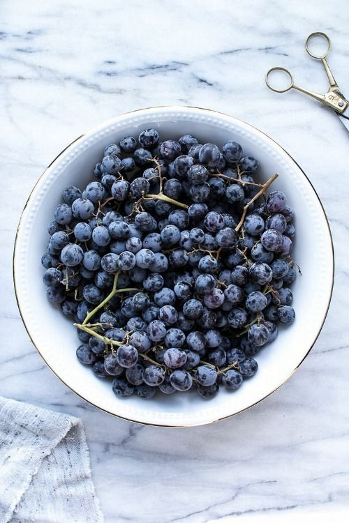 460 best images about Blueberry Bliss! on Pinterest
