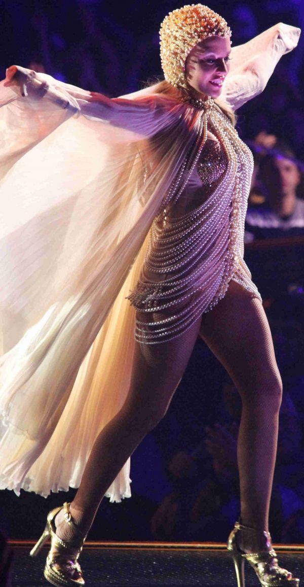 17 Best Images About Bijoux On Pinterest Gold Bodies