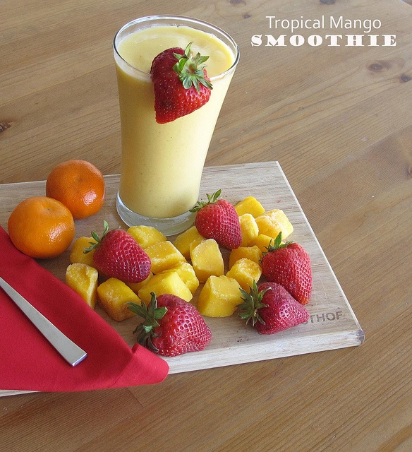 17 Best images about Smoothies Juices on Pinterest