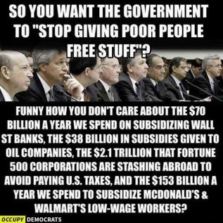 Image result for pictures of workers getting screwed by corporations