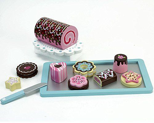 1000 Ideas About Pretend Food On Pinterest Crochet Food