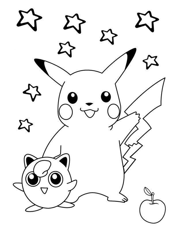 Die 25 Besten Ideen Zu Pokemon Ausmalbilder Auf Pinterest