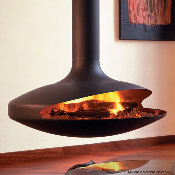 suspended fire place - australian grand designs dvd | Home ...