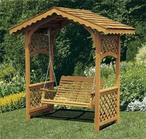 Gardens Amish And Wells On Pinterest
