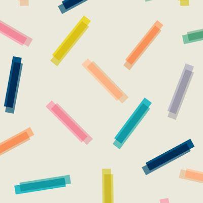 419 Best Geometric Pattern Images On Pinterest