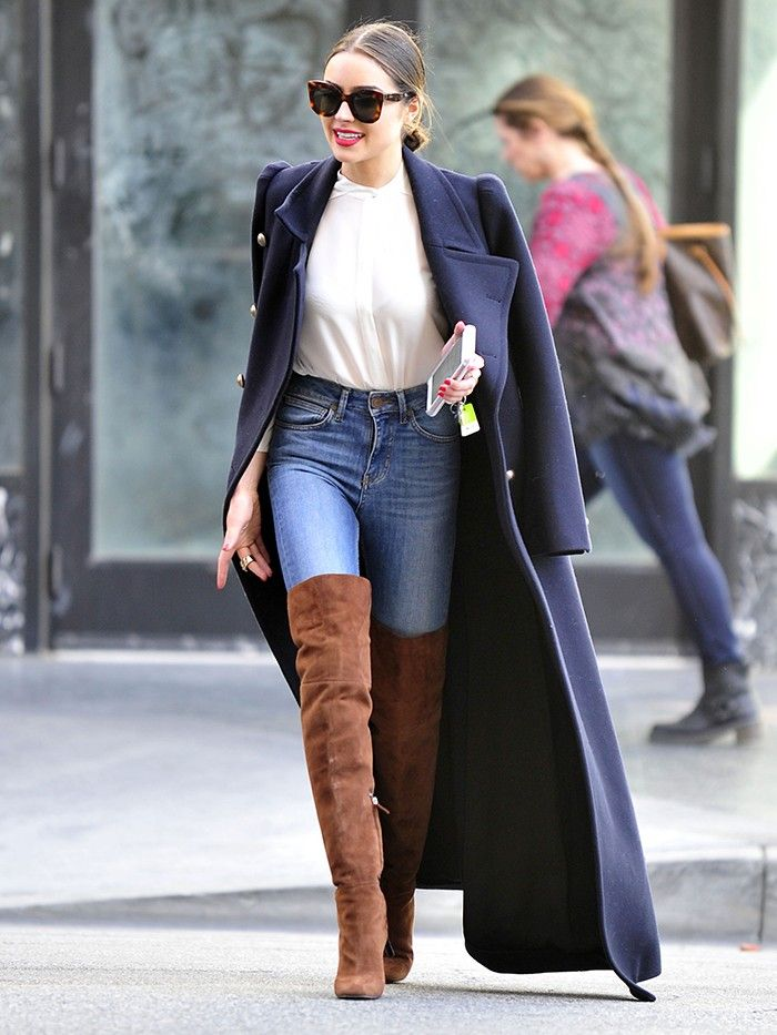 1000 Ideas About Girl Style On Pinterest Girls Fashion